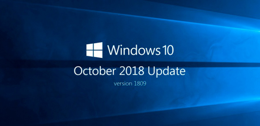 https://www.eleplus.es/wp-content/uploads/2018/10/actualizacion-octubre-18-windows10.jpg