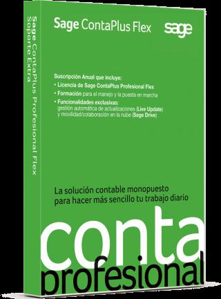 https://www.eleplus.es/wp-content/uploads/2018/10/conproflextransparente-320x433.png