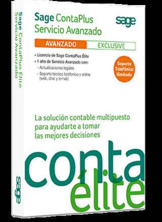 https://www.eleplus.es/wp-content/uploads/2018/10/contaplus-elite-320x437.png