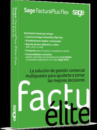https://www.eleplus.es/wp-content/uploads/2018/10/faceliflextransparente-320x430.png