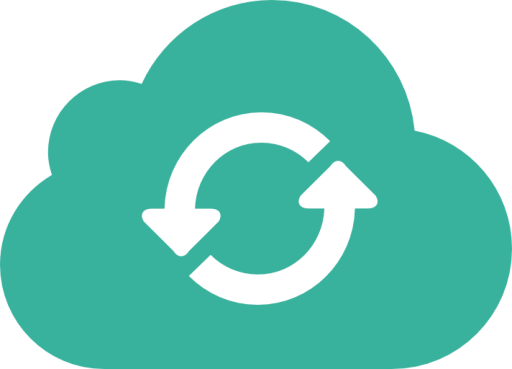 https://www.eleplus.es/wp-content/uploads/2020/01/cloudrefresh_icon-icons.com_54403.png