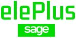 elePlus Distribuidor SAGE