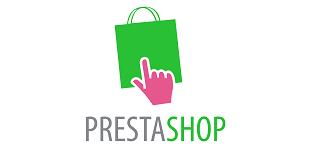 https://www.eleplus.es/wp-content/uploads/2020/01/tiendaprestashop.png